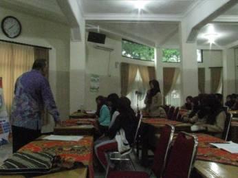SMAn 4 Malang (11)