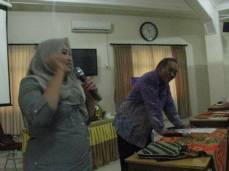 SMAn 4 Malang (13)