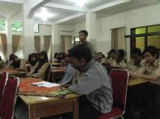 SMAn 4 Malang (14)