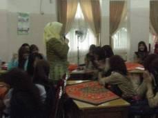 SMAn 4 Malang (18)