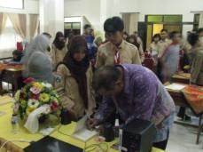 SMAn 4 Malang (19)
