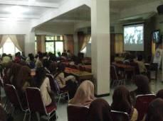 SMAn 4 Malang (2)