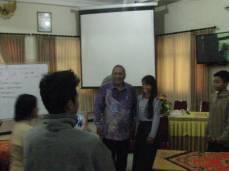 SMAn 4 Malang (25)