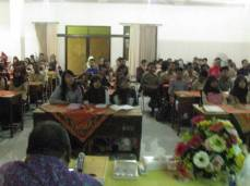 SMAn 4 Malang (3)