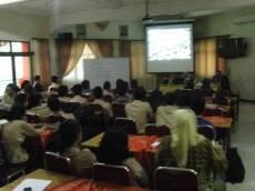 SMAn 4 Malang (4)