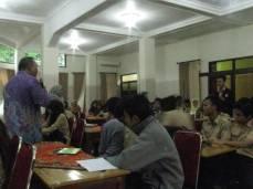 SMAn 4 Malang (8)