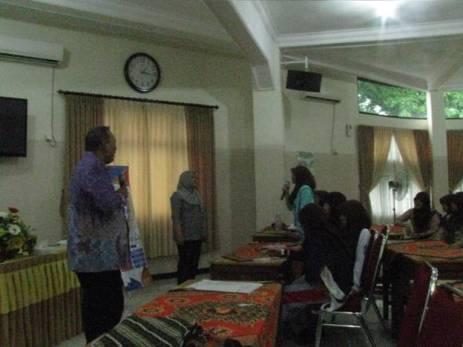 SMAn 4 Malang (9)
