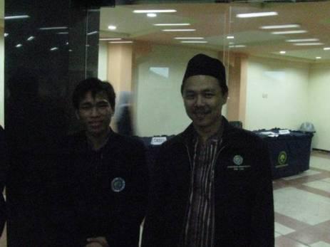 Universitas Negeri Malang (12)