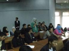 Universitas Negeri Malang (15)