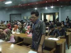Universitas Negeri Malang (26)