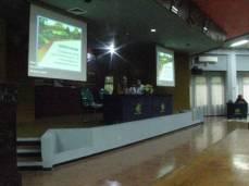 Universitas Negeri Malang (28)