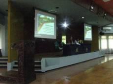Universitas Negeri Malang (4)