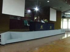 Universitas Negeri Malang (5)