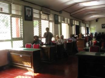Universitas Negeri Yogyakarta (10)