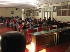Universitas Negeri Yogyakarta (15)