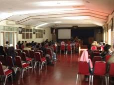 Universitas Negeri Yogyakarta (16)