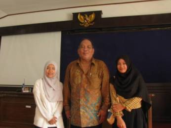 Universitas Negeri Yogyakarta (21)