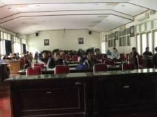 Universitas Negeri Yogyakarta (5)