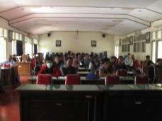 Universitas Negeri Yogyakarta (6)