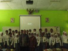 SMAN 7 Kediri (1)