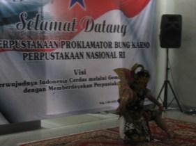 Soekarno Blitar (12)