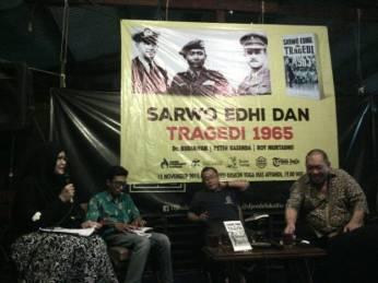 Sarwo Edhie (2)