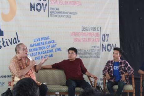 UPN Veteran Jakarta (1)