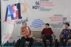 UPN Veteran Jakarta (2)