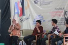 UPN Veteran Jakarta (3)