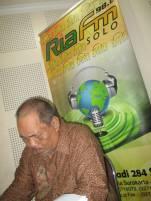 Ria FM Solo (2)