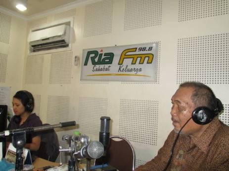 Ria FM Solo (4)