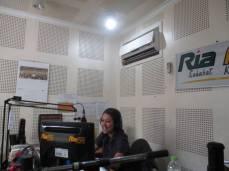Ria FM Solo (5)