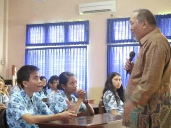 SMA Pangudi Luhur (10)