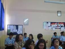 SMA Pangudi Luhur (11)