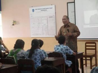 SMA Pangudi Luhur (17)