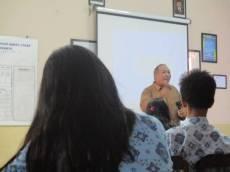 SMA Pangudi Luhur (21)