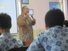 SMA Pangudi Luhur (22)