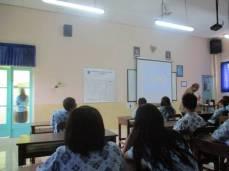 SMA Pangudi Luhur (25)