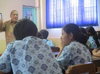 SMA Pangudi Luhur (28)