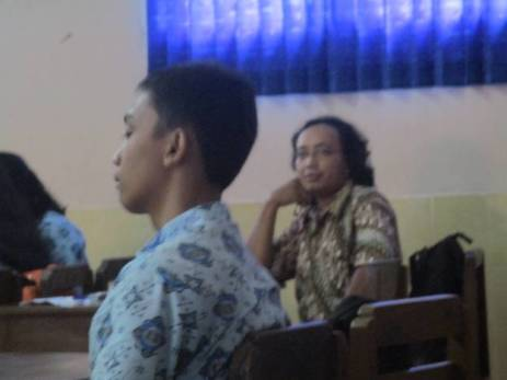 SMA Pangudi Luhur (34)