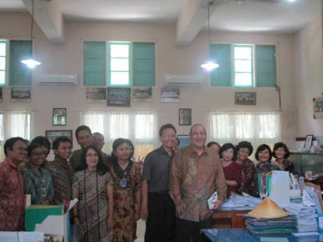 SMA Pangudi Luhur (39)