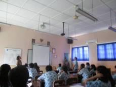 SMA Pangudi Luhur (4)