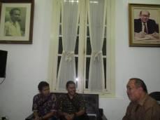 Soedjatmoko PSI (2)