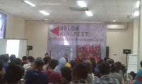 Belok Kiri Festival (7)