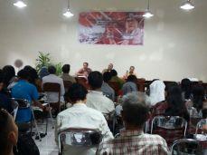 Sanata Dharma (4)