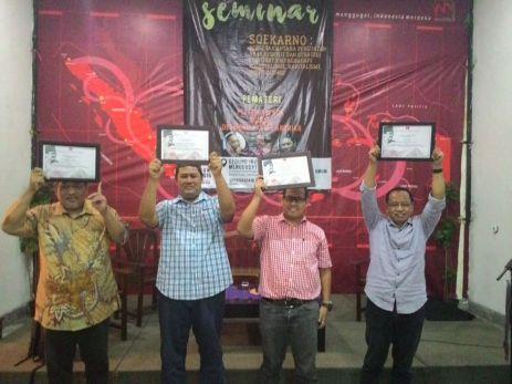 Indonesia Menggugat (10)