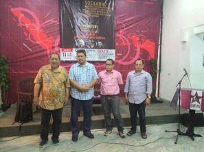Indonesia Menggugat (13)
