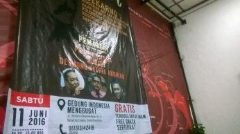 Indonesia Menggugat (16)