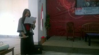 Indonesia Menggugat (2)