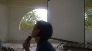 Soekarno dan Pancasila (3)